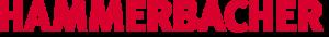 Hammerbacher_Logo_RotBeige_DE