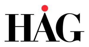 HAG_logo_cmyk[ppt]